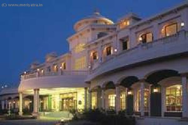 Shraddha Inn hotels