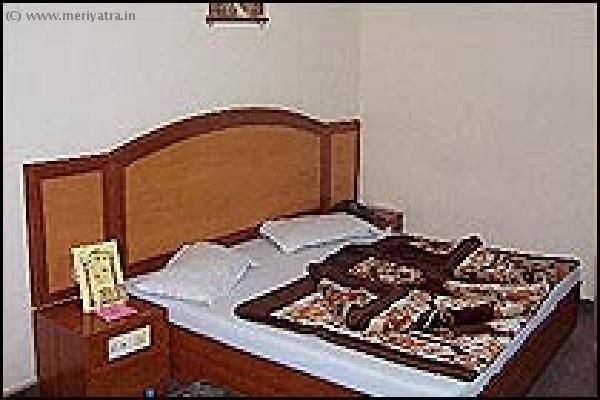 Hotel Pallvi Palace hotels