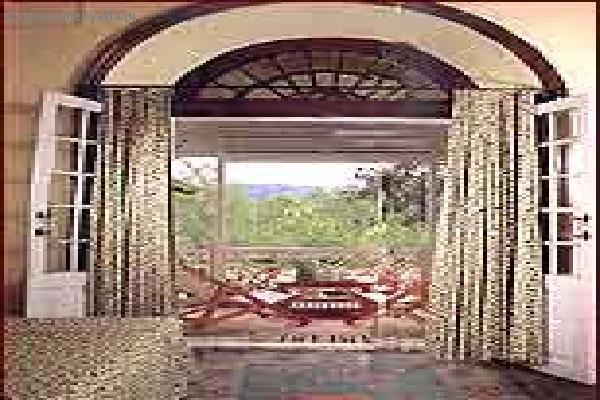 Ranikhet Club hotels