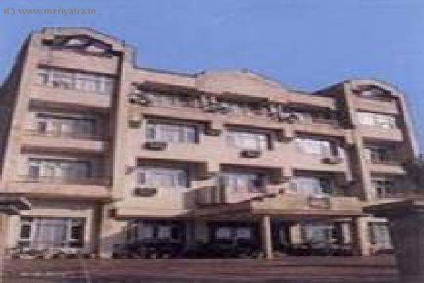 Hotel Asia Shripati hotels