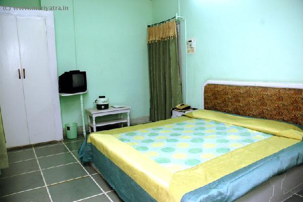 Hotel Maan hotels