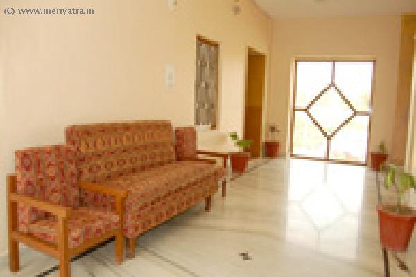 Hotel Priya hotels