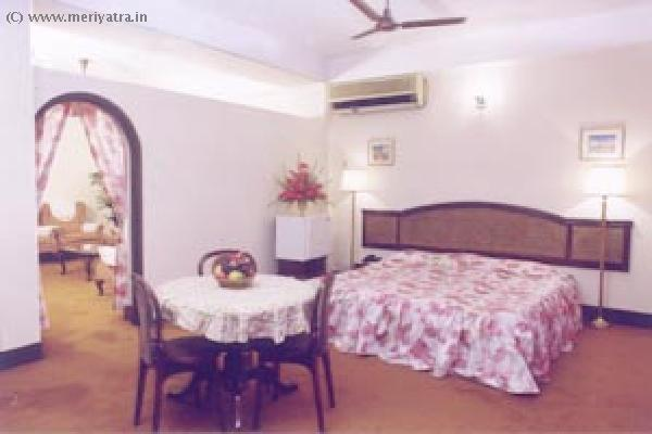 Hotel Cochin Tower hotels