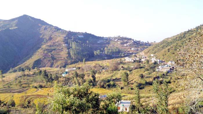 Kathua hotels