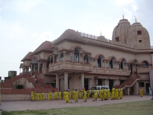 Udhampur hotels