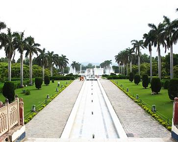 Haryana hotels