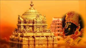 Andhra Pradesh hotels
